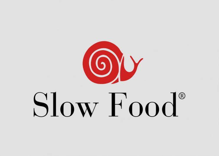 slow-food-e-agenzia