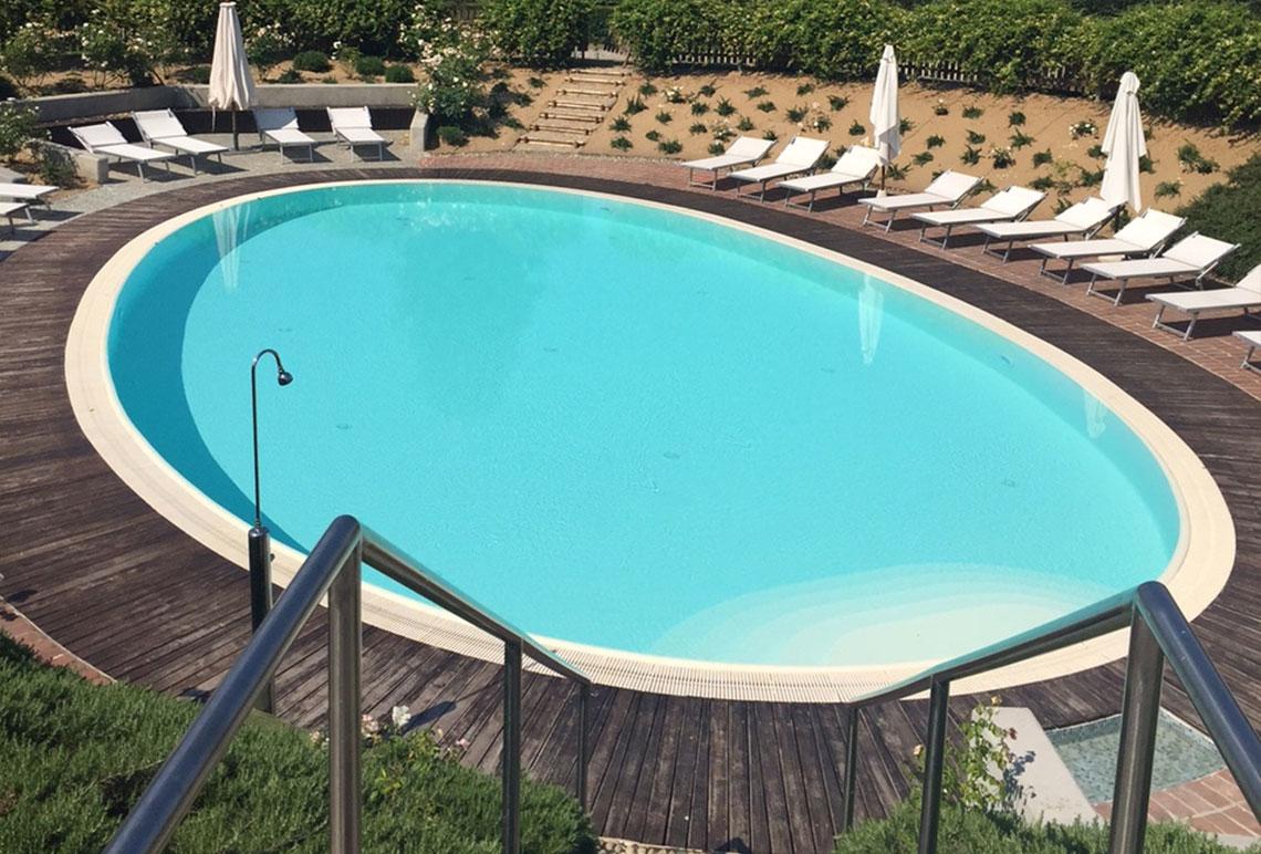 piscina-slide