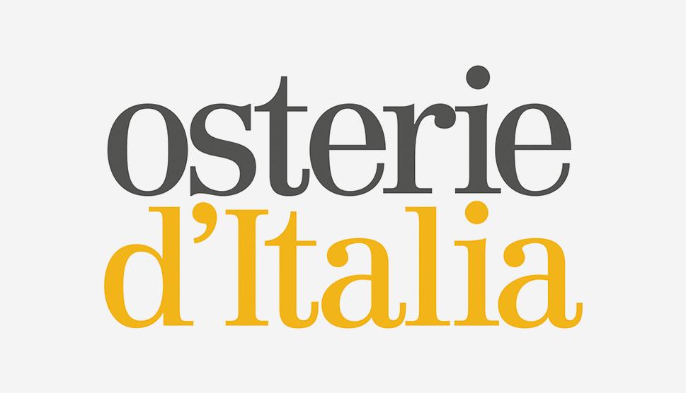 ristorazione-Osterie-italia