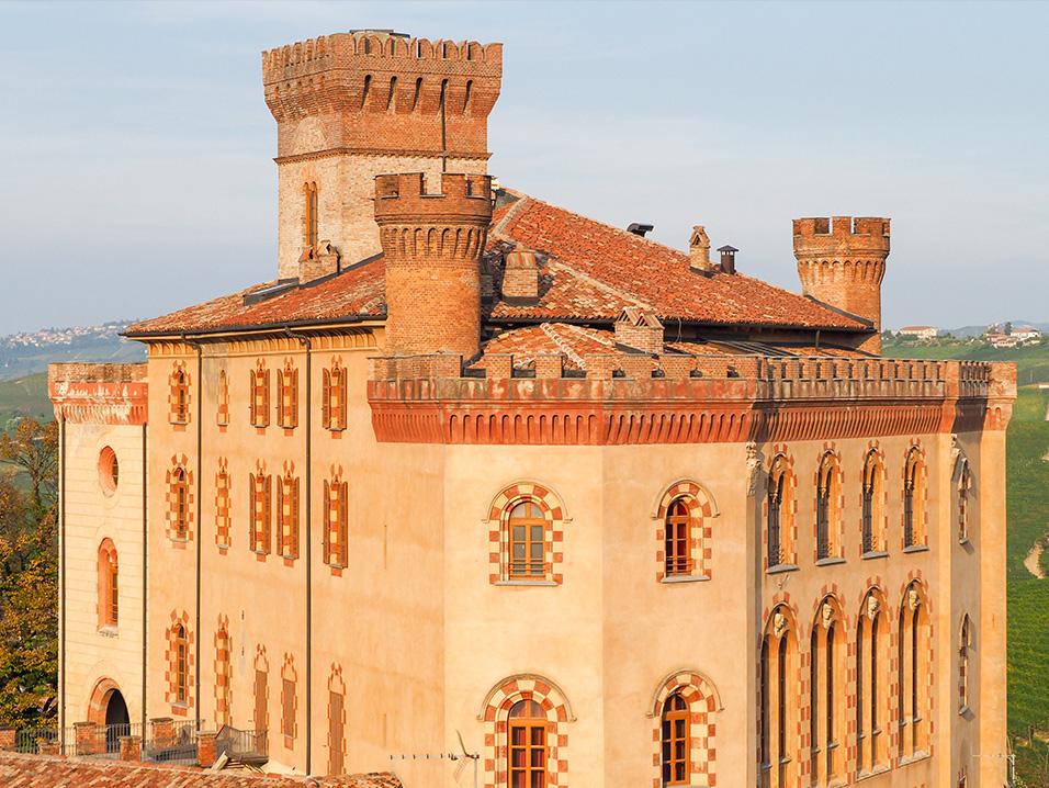 castello-di-barolo-Wine-museum